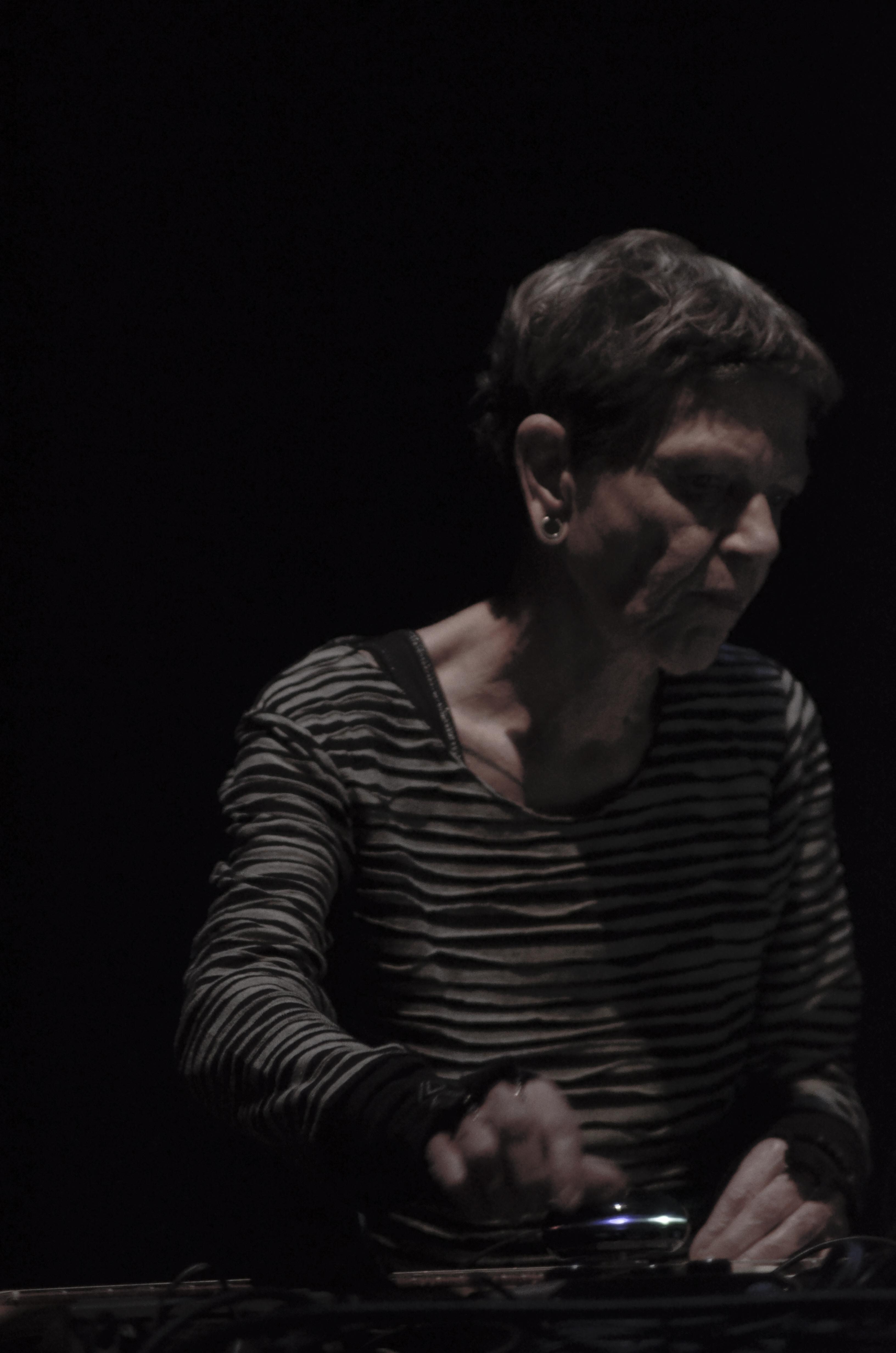 Silvia Fässler
