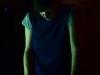 billy_echoraum-8