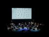 15jahre_gemueseorchester08
