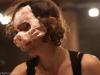 The hands that feed you | Veronika Merklein, Bernadette Anzengruber, Teresa Novotny | Performative Dinner
