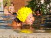 Selena Savic & Gordan Savicic - I'm swimmng in a pool