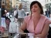 lisbeth-kovacic_stephansplatz-2