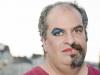 transgender-moves_Gorji Marzban