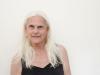 transgender-moves_Nicole Foucher