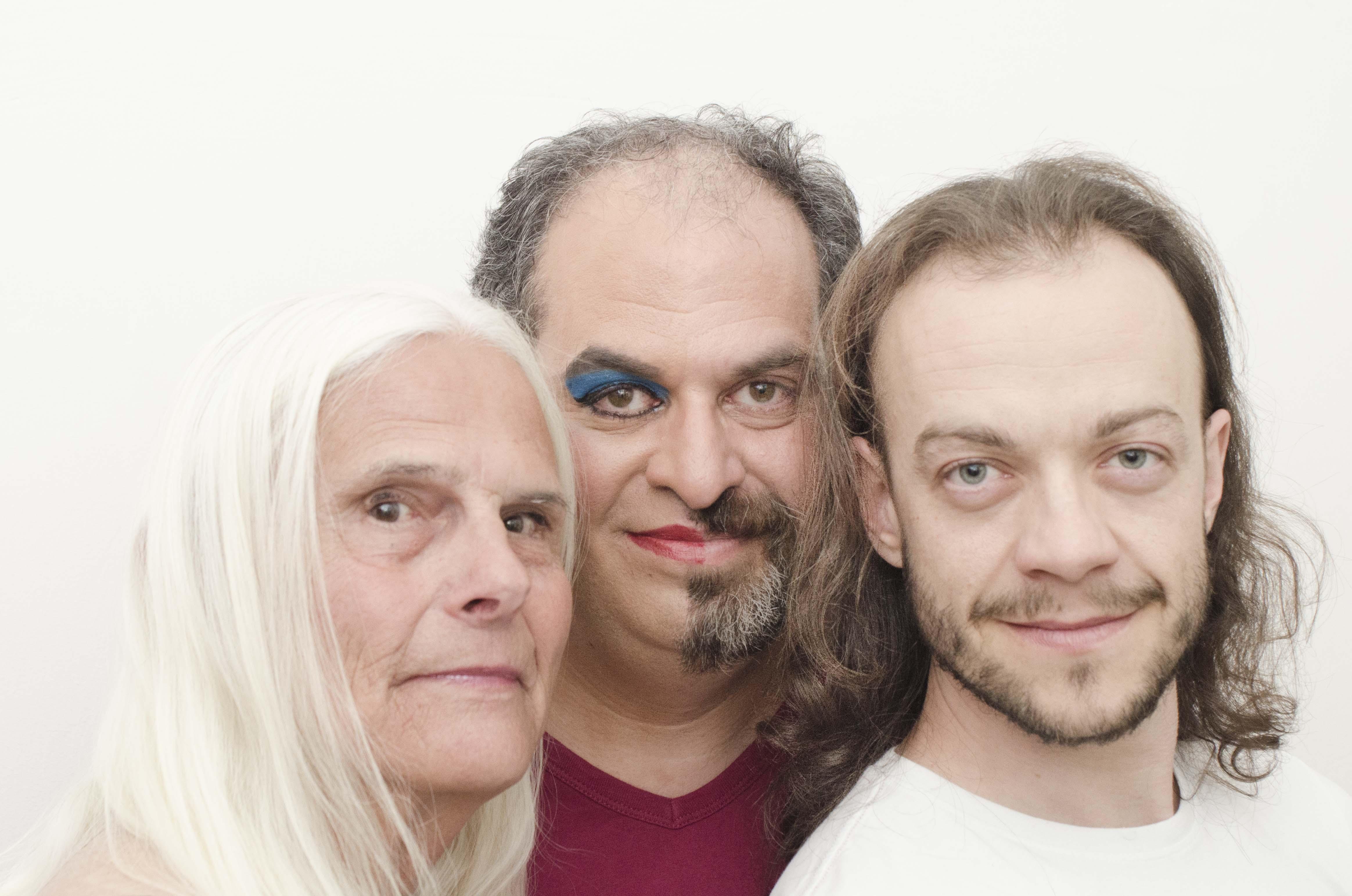 transgender moves-4
